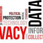 avg-privacywetgeving