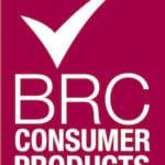 BRC Consumer products - Van Voorst Consult