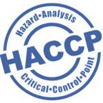 Van Voorst Consult-HACCP