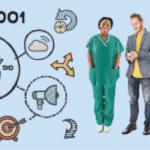 Van Voorst Consult - ISO 9001 2015